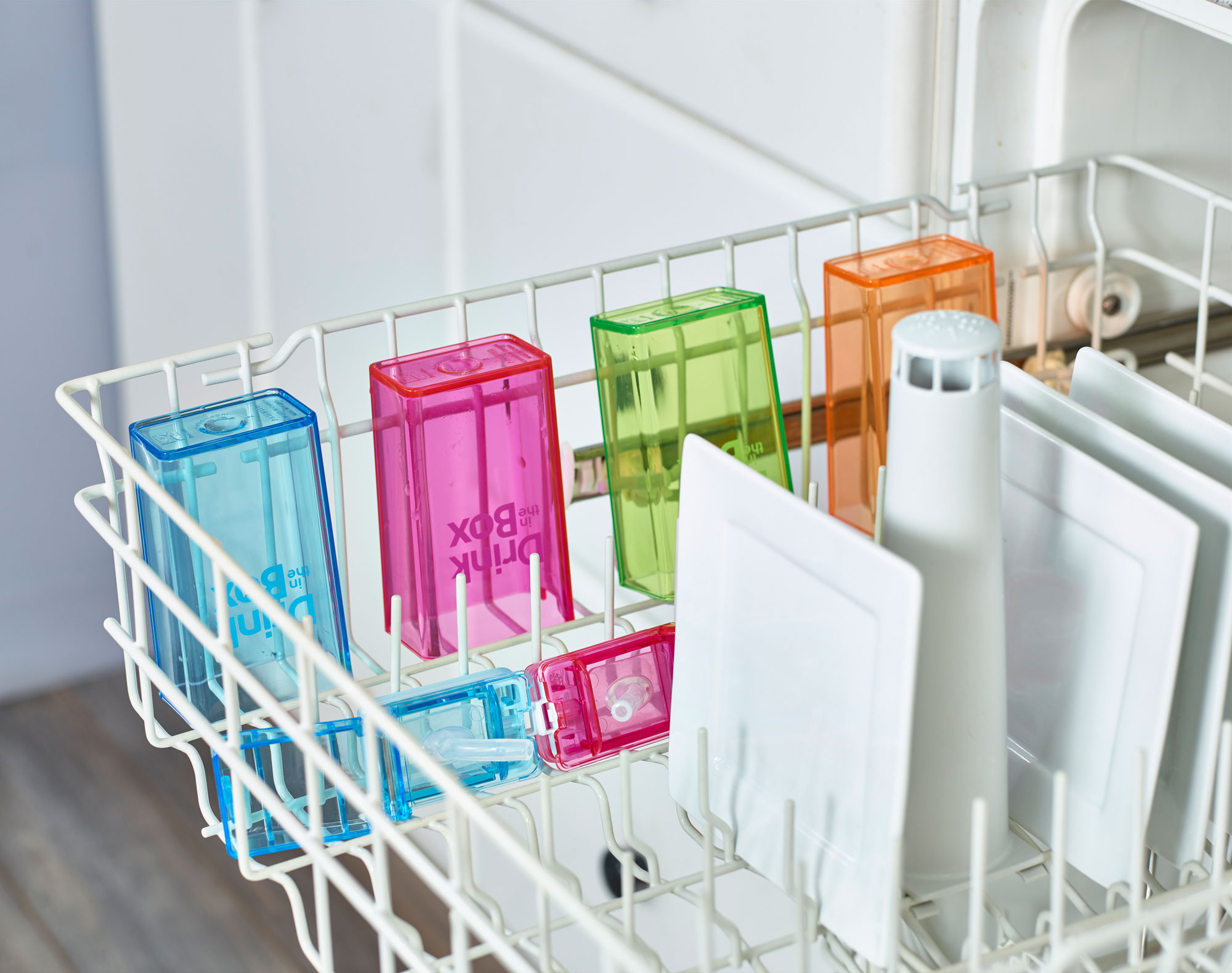 Collection-in-Dishwasher_